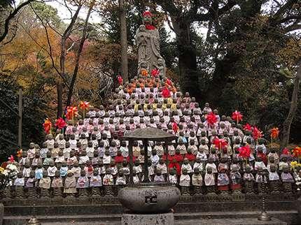 20160208_sisijyuuroku_5.jpg