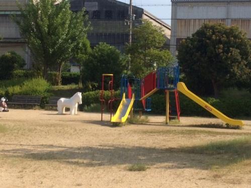 akashi-kaihin5.jpg