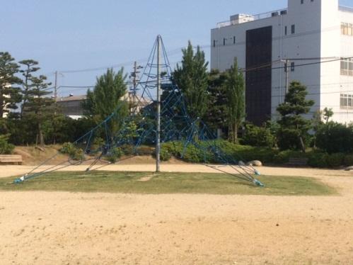 akashi-kaihin6.jpg