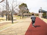 スポーツと健康 & 緑と憩いの場