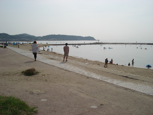 20120926_itakurasan.jpg