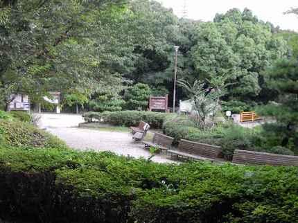 20121024_hy.jpg