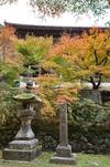 書写山円教寺へ行ってきました