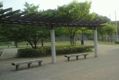 ibukidai-nishi10.jpg