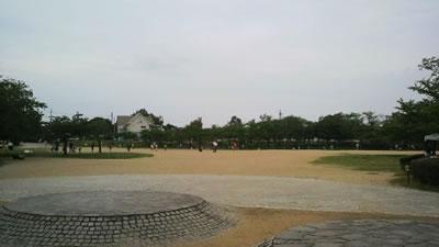 ishigadani-park1.jpg