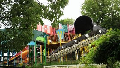 ishigadani-park10.jpg