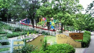 ishigadani-park11.jpg