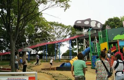 ishigadani-park9.jpg