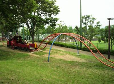 komagadani-park2.jpg