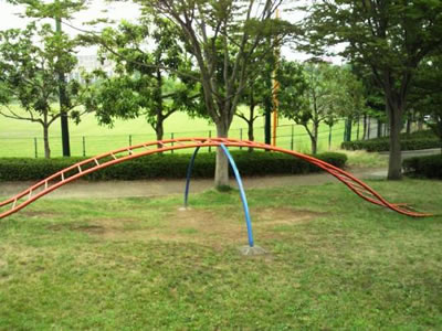 komagadani-park3.jpg