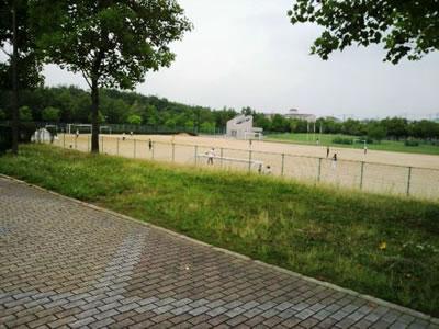 komagadani-park4.jpg