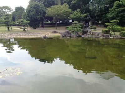 matukaze-park3.jpg