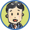 日本生協連、関西支所のМ